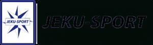 Jeku Sport BV