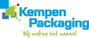 Kempen Packaging BV