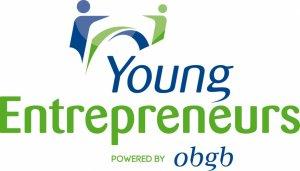 Logo_OBGB_YoungEntrepreneurs