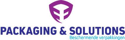 Packaging & Solutions BV