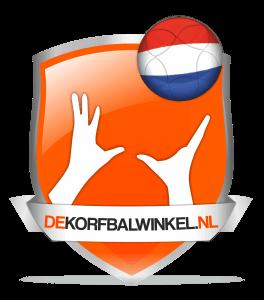 Logo Korfbalwinkel-png
