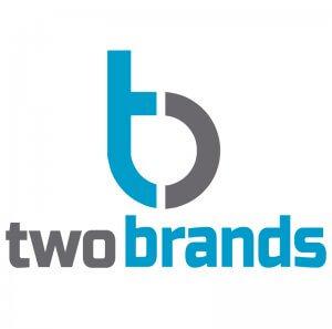 Twobrands