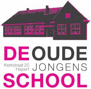 deoudejongensschool